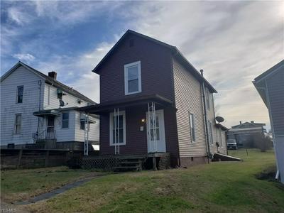 354 WHITEHOUSE ST, Crooksville, OH 43731 - Photo 1