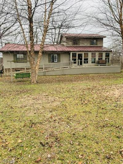 2159 RISER RIDGE RD, Walker, WV 26180 - Photo 2