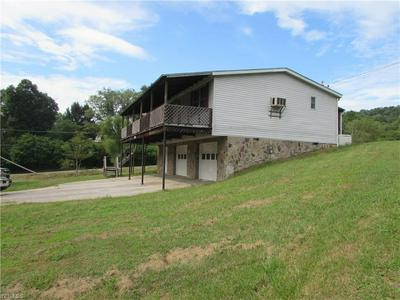 102 PIKE AVE, Pennsboro, WV 26415 - Photo 1
