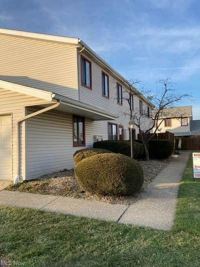 4245 MAIDEN CT, Brunswick, OH 44212 - Photo 1