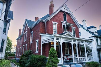 1024 ANN ST, Parkersburg, WV 26101 - Photo 1