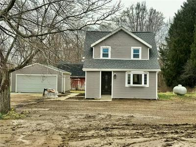 5412 FAIRLAND RD, NEW FRANKLIN, OH 44203 - Photo 1