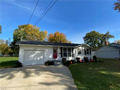 191 LAWNVIEW AVE, Niles, OH 44446 - Photo 2