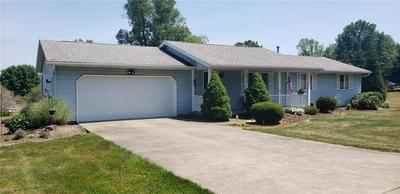 3430 MOGADORE RD, Tallmadge, OH 44278 - Photo 1