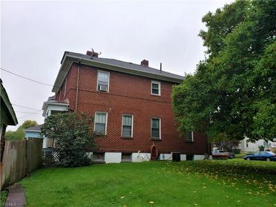 412 BENNETT ST, Bridgeport, OH 43912 - Photo 2