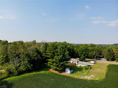 2362 STATE ROUTE 44, Atwater, OH 44201 - Photo 2