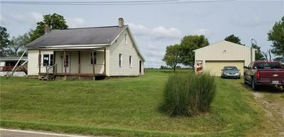 11560 STATE ROUTE 669 NW, Crooksville, OH 43731 - Photo 1