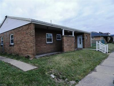 936 PLUTUS AVE, Chester, WV 26034 - Photo 2