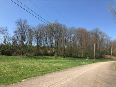 MARY LN, Beverly, OH 45715 - Photo 1