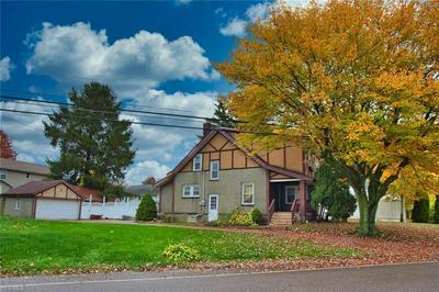 117 WADSWORTH RD, Wadsworth, OH 44281 - Photo 2