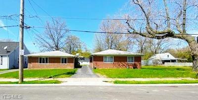 11812 CARRINGTON AVE, Cleveland, OH 44135 - Photo 2