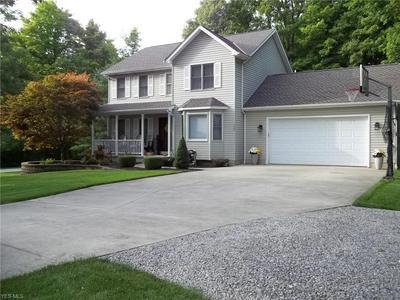 8260 N AKINS RD, North Royalton, OH 44133 - Photo 2