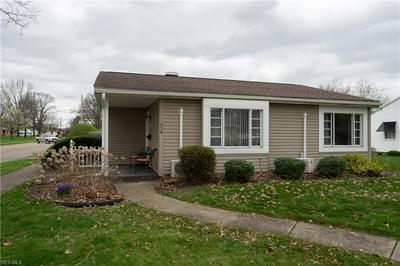 230 S REEVES AVE, DOVER, OH 44622 - Photo 2