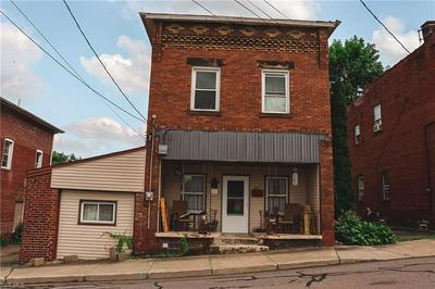 189 WASHINGTON ST, Lowellville, OH 44436 - Photo 1