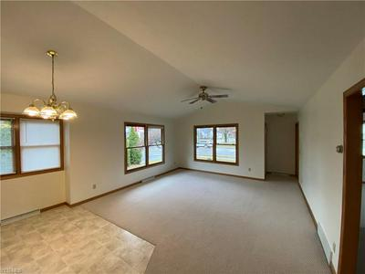 831 N CRATER AVE, DOVER, OH 44622 - Photo 2
