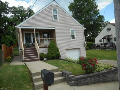 115 STROUD AVE, Weirton, WV 26062 - Photo 1