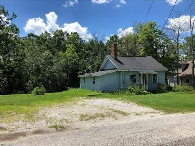 14357 VIEW DR, Newbury, OH 44065 - Photo 2