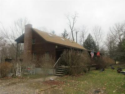 4247 BUCHANAN RD, STEUBENVILLE, OH 43953 - Photo 1