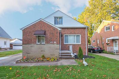 13520 ELBUR LN, Lakewood, OH 44107 - Photo 2