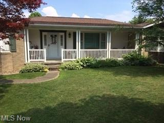 62767 CHESTNUT RD, Bellaire, OH 43906 - Photo 2