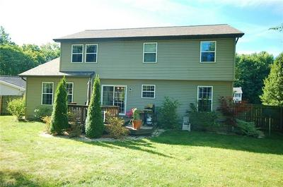 359 DEER CREEK TRL, Cortland, OH 44410 - Photo 2
