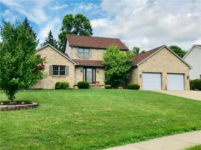 80 MOHICAN DR, Girard, OH 44420 - Photo 1