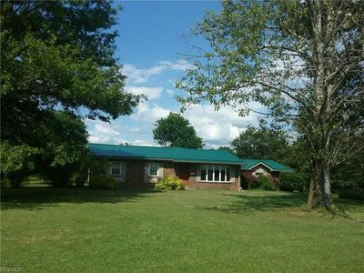 14008 TOWNSHIP ROAD 166, Bloomingdale, OH 43910 - Photo 1