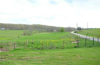 0 SOGGY RUN ROAD, Senecaville, OH 43780 - Photo 2