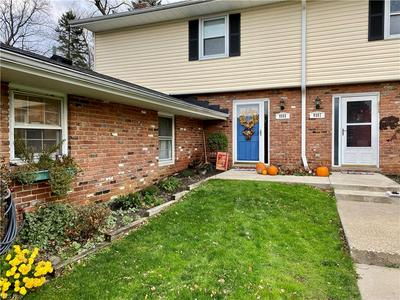 8555 TANGLEWOOD TRL, Chagrin Falls, OH 44023 - Photo 2