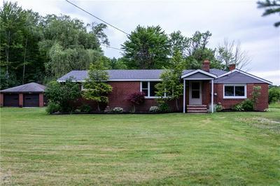 16934 BURROWS RD, Thompson, OH 44086 - Photo 1