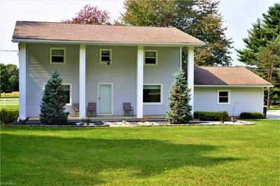 9 WOOD RD NE, Carrollton, OH 44615 - Photo 1