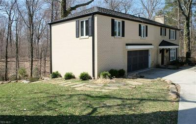 414 REED RD, Wooster, OH 44691 - Photo 2