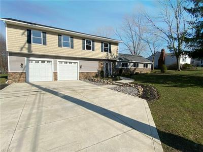 7065 AUBURN RD, PAINESVILLE, OH 44077 - Photo 2