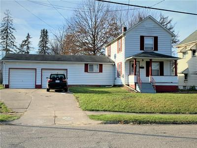 527 7TH ST, Struthers, OH 44471 - Photo 1