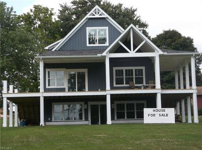 25881 CHURCHMAN LANE, Senecaville, OH 43780 - Photo 1