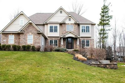 8024 DAISY HILL CT, PAINESVILLE, OH 44077 - Photo 1
