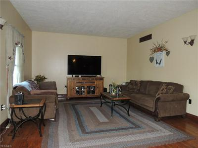 1414 NEW MILFORD RD, Atwater, OH 44201 - Photo 2