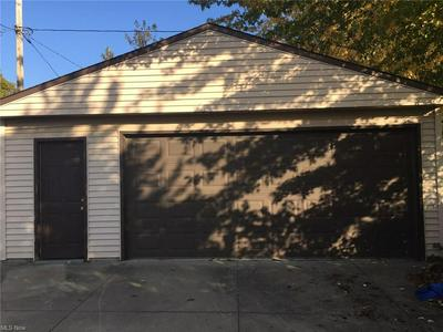 3761 W 117TH ST, Cleveland, OH 44111 - Photo 2