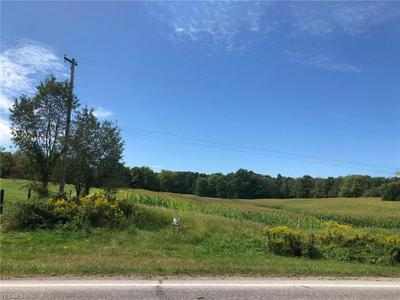 STATE ROUTE 534, MIDDLEFIELD, OH 44062 - Photo 2