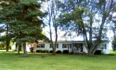 616 GREENWICH MILAN TOWNLINE RD, Norwalk, OH 44857 - Photo 1