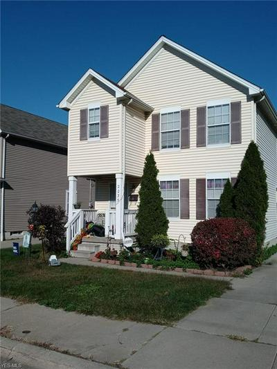 2235 E 43RD ST, Cleveland, OH 44103 - Photo 1