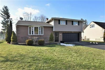 2328 SHERWIN DR, TWINSBURG, OH 44087 - Photo 1