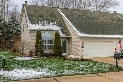 5292 QUEEN ANN WAY, Perry, OH 44077 - Photo 1