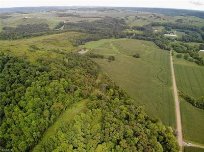 COUNTY RD 410, West Lafayette, OH 43845 - Photo 2