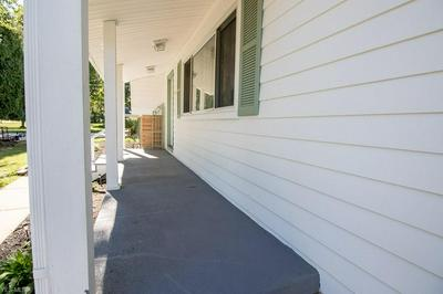 5161 MIDDLE RIDGE RD, Perry, OH 44081 - Photo 2