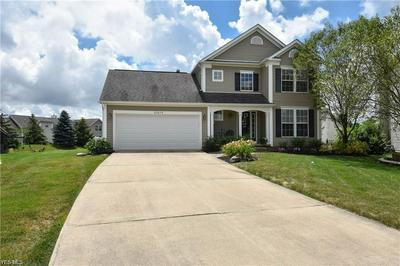 37079 CHADDWYCK LN, North Ridgeville, OH 44039 - Photo 1