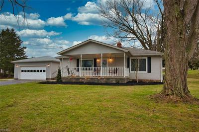 535 TREASE RD, Wadsworth, OH 44281 - Photo 1