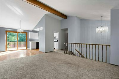 7367 CROMWELL DR, Solon, OH 44139 - Photo 2