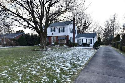 1637 N LINCOLN AVE, SALEM, OH 44460 - Photo 1