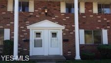 589 S SHORE CT, Vermilion, OH 44089 - Photo 1